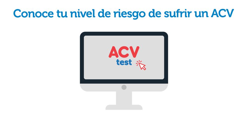 acv_test