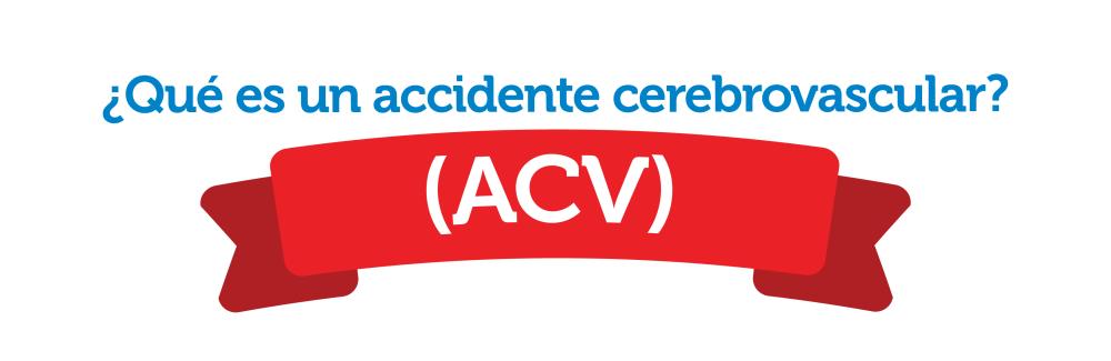 acv_acv