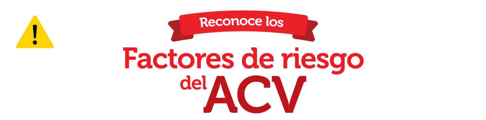acv_factoresriesgo1