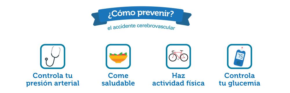 acv_prevenir